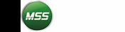 MSS-Targo Kft, targonca, új és használt targoncák kereskedése, szerviz